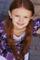 Scream: Brianna's Childhood