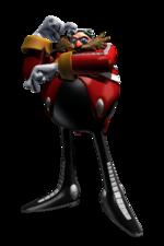 Dr.Eggman