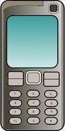 HotPhone 4