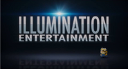 Illumination Entertainment 7