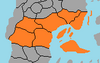 Kaju-en ryoiki
