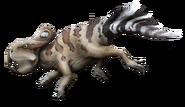 Protoceratops-transparent