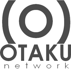 Otaku Network Is An American 24 7 Digital Platform TV Service Dedicated To Braodcasting English Anime And Influenced Series Such As Martin Mystery