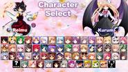 TAT Character Select Screen 02