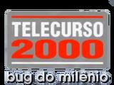 Telecurso 2000: Bug do milênio