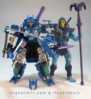 Headrobots-Skel-E-Tron-Upgrade-Kit-for-Botcon-Gigatron-MOTU-Skeletor-Image-1 scaled 600