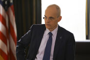 Madam-secretary-season-4-episode-3-zeljko-ivanek
