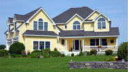 Exterior-house-painting-carmel-indiana