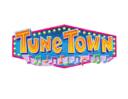 Tune-town