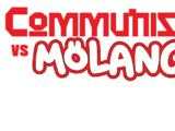 Communism vs. Molang (TV series)