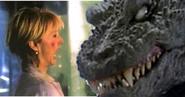 GodzillaScaresAmandaKirby