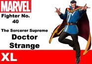 MvCA DoctorStrangeCard