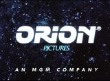 Magic Corn Collector (film)/Credits