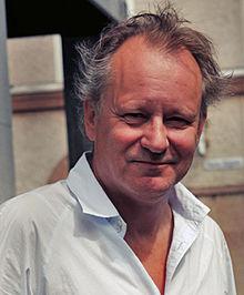 220px-Stellan Skarsgård 2009