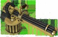 250px-Brass Beast