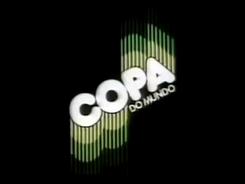 Copa na Nia 1982 Variant