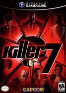 Killer7u