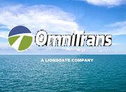 Omnitrans Pictures 2015-2018 Logo