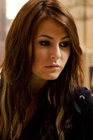 Scout Taylor Compton