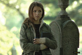-Elsewhere-2009-anna-kendrick-10248661-1200-798