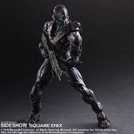 Halo-5-spartan-locke-collectible-figure-square-enix-902632-05
