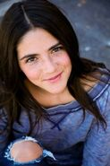 Isabelle-Fuhrman-Knit-Save-The-Children-200x300