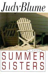Summer Sisters (film)