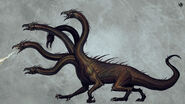 Hydra-mythical-creatures-28582597-1300-728