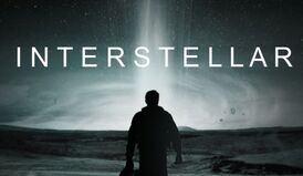 Interstellar-665x385