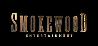 Smokewood-logo
