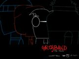 Grojband The Movie