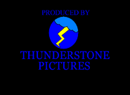 Thunderstone Pictures 2002-2019 Closing Logo