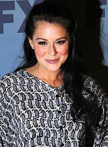 Alexa Vega 2, 2012