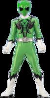 Pocket Green