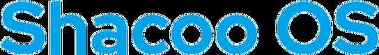 Shacoo OS (2019 - present)