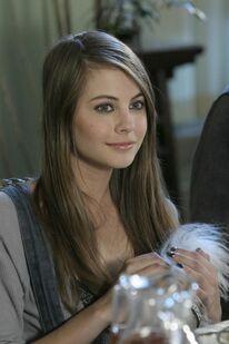 Jenna Hartford