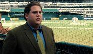 Moneyball-movie-2011-8 jonah-hill