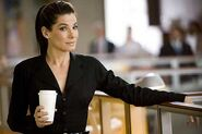 Sandra-bullock-in-the-proposal-652135063
