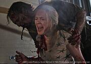 608px-Amy killed