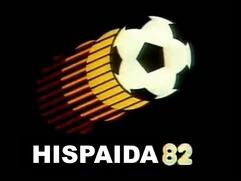 Copa na Nia 1982