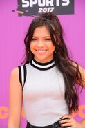Cree-cicchino-nickelodeon-kids-choice-sports-awards-in-los-angeles-07-13-2017-4