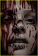 Carrie (The New Story)