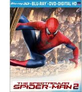 The-Amazing-Spider-Man-2-Best-Buy-Blu-ray-With-Comic-Book-Pre-order-Art1