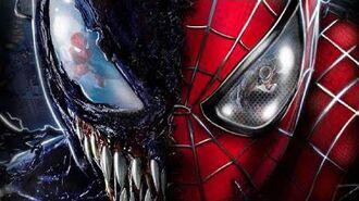 The Amazing Spider-Man 3 Venom Fanmade Trailer