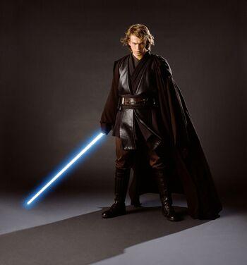Hi Res Anakin promo
