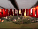 Smallville Remake