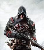 Assassin-2 m