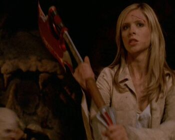 Buffy-the-vampire-slayer-2010-20090618041728400-000