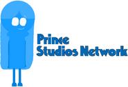 PrinceStudiosNetworklogo1977