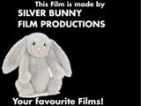 Silver Bunny Film Productions
